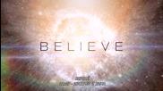 Вярвай / Believe (2014) Епизод 07, Сезон 01 , Бг субт , цял