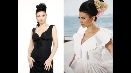 2011 Софи Маринова - Още Миг - Vbox7