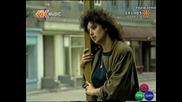Dragana Mirkovic Milo Moe Sto Te Nema (+ Превод) High - Quality