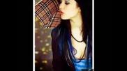 new Akcent - Run Away (албум:akcent - Fara Lacrimi 2009)