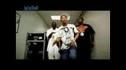 T.i. - Big Things Poppin - Dvdrip Xvid 2007