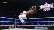 Bray's Road to Wrestlemania 30 - Wwe Smackdown Slam of the Week