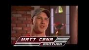 John Cena - My Life /part 7/