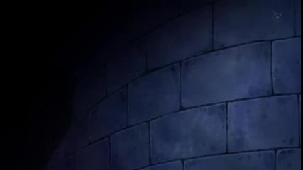 One Piece Епизод 447