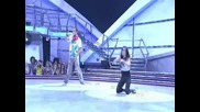 So You Think You Can Dance (season 5) - Kupono & Ashley - Hip - Hop [bep - Imma Be]
