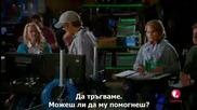 Подли Камериерки - Сезон 2 , епизод 11 ( Bg Превод ) Devious Maidss 02e11