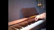 Soft Piano Music.avi