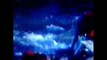 Зик и Лутър сезон 2 епизод 1 Бг аудио със акулата до интрото.