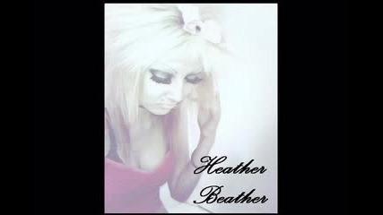 Heather Beather (*)
