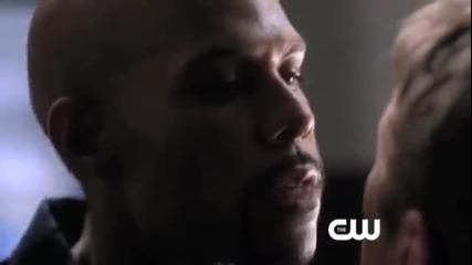 The Vampire Diaries Season 4 Episode 3 Extended Promo