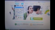 Как Да Набираме Домашни Телефони От Skype