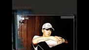 Eminem Feat. Evanescence