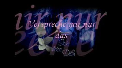 Axel Rudi Pell - Silent Angel