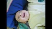Sam_0128