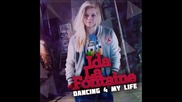 Ida Lafontaine- Dancing 4 My Life