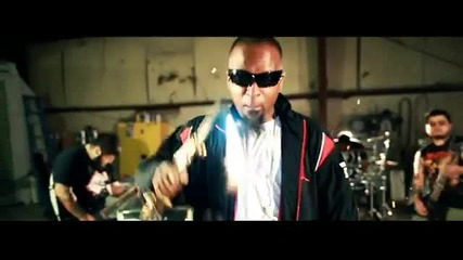 Trae Tha Truth Ft. Mystikal, Tech N9ne & Brian Angel - All That I Know (hq) New 2011