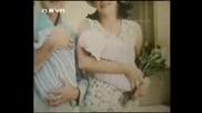 Zabranena lubov Забранена любов еп 01 целия
