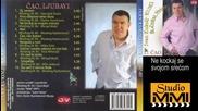 Ivan Kukolj Kuki i Juzni Vetar - Ne kockaj se svojom srecom (audio 2007)