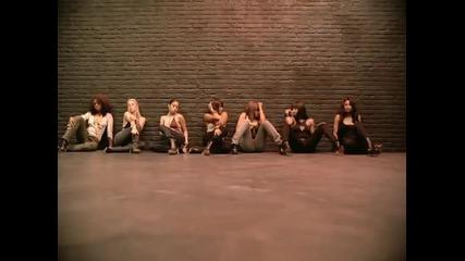 Ciara - Promise