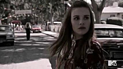 Teen Wolf Сезон 6 Епизод 6 Бг Субтитри Част 1