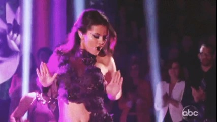Selena Gomez - Shake