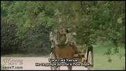 B B C - Гордост и предразсъдъци /1995/ - Епизод 6 /част 1/ - превод