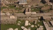 Възстановяват Одеона в Пловдив до септември