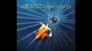 Deep Dive Corp. – Back & Forth