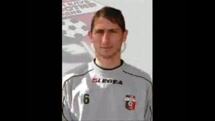 Lokomotiv Plovdiv - FOREVER