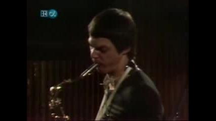1976. Mandala. Hannover
