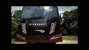 Екстремни каравани: Winnebego, Prevost, Futurliner Сезон 3 Епизод 2 ( Бг Аудио )