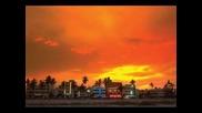 Leon Bolier - Ocean Drive Boulevard - 2008