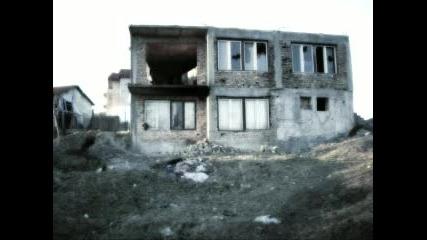Темата на Nova (06.02.2010 г.) - Земетресенията