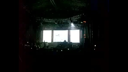 Ace Of Base V Lovech - Na4alotoo