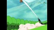 Naruto Amv - Боли ме гъза