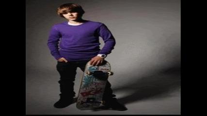 Justin Bieber - Baby, Baby