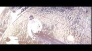 100 Кила и Бобо - Виновен 2012