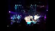 Whitesnake - Is This Love - Melbourne 2008
