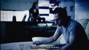 Бг превод! The Gazette - Derangement /умопобъркан/ (offical video)