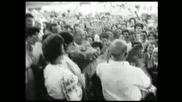 Тодор Живков Открива Фестивални Обекти. - 1968 Г.