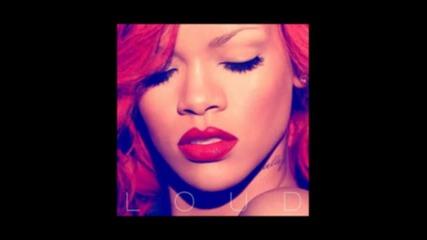 Rihanna - Love the way you lie part 2
