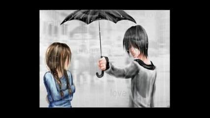 За Теб Обич Моя !!!