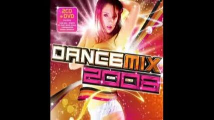 Dance Mix 2008 - Baby Baby