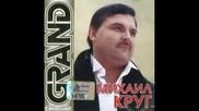 Михаил Круг - Белая Вьюга