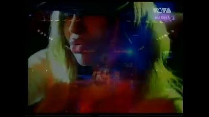 Ciara feat. Ludacris - Oh [ Mix ]