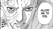 Naruto Manga 683 [bg sub]*hd