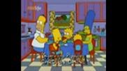 The Simpsons (13.07.2009) [bgaudio.tvrip] - Planet
