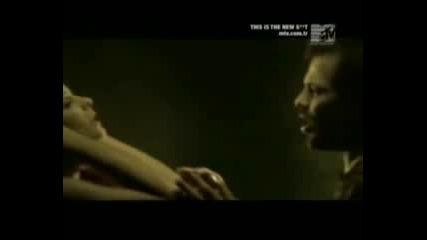 Kenan Dogulu Olmaz 2009 Orjinal Video Klip