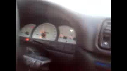 video - 2011 - 03 - 05 - 17 - 43 - 51
