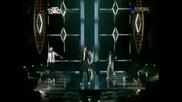 Big Bang - Last Farewell [ idol big show 2009 ]